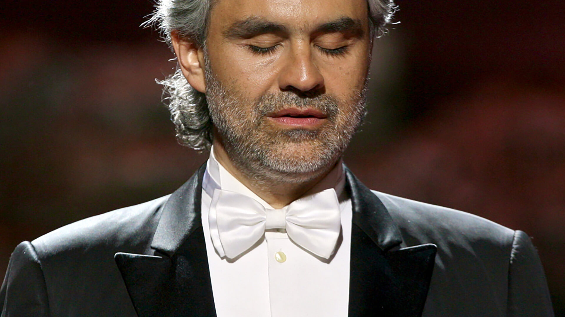 Classical Brits Awards Londra