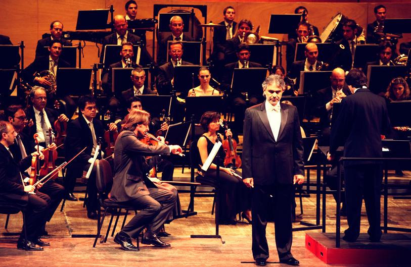 Concerto A Favore Della Onlus