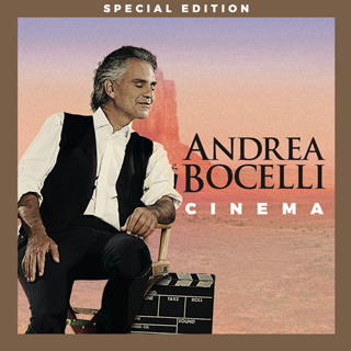Cinema – Special Edition