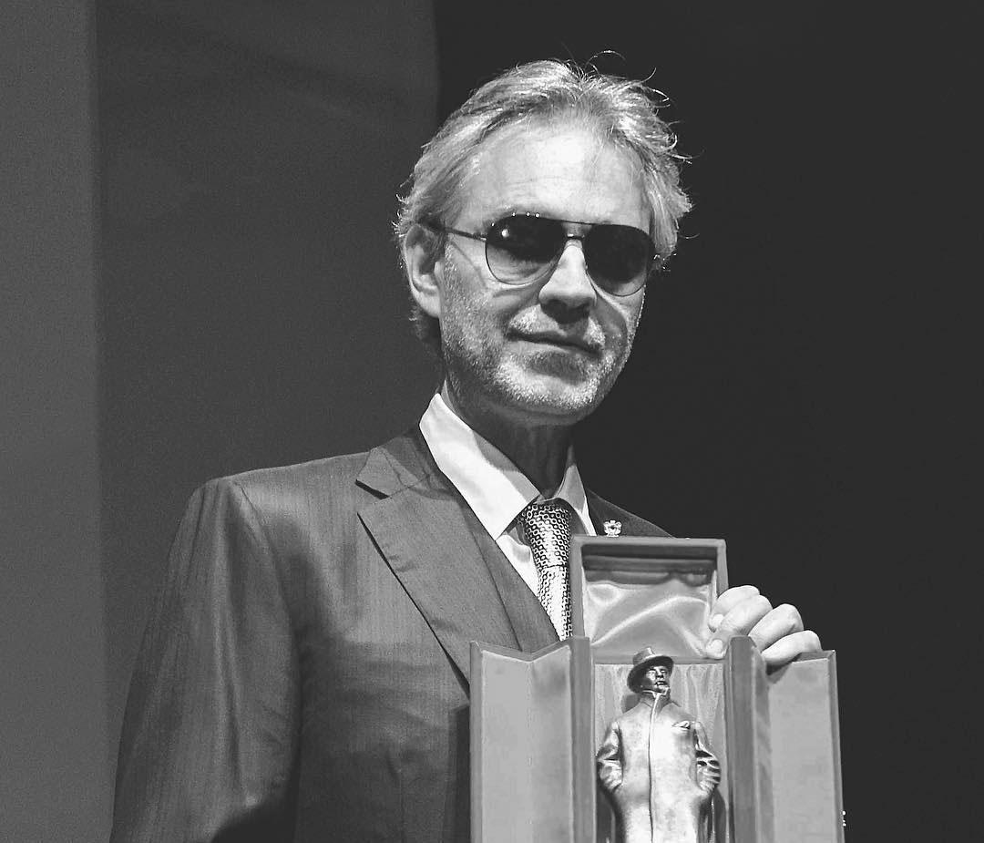 46th Premio Puccini